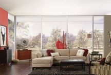 stylish sectionals / Sectionals for basements & family rooms