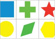 Kindergarten Numeracy / Maths
