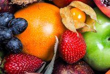 Здоровье-питание