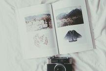Kaikkee kivaa ✌️ / Kaikkea kivaa kuten luovasta nimestä voi päätellä ✌️