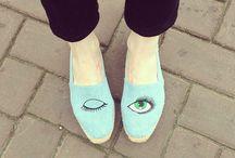 Style ♧