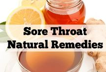 Dr Axe's Natural Cures, Remedies and Recipes