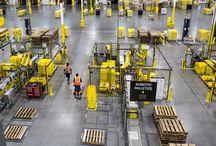 Robots, Jobs & the Economy