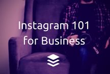 How to Rock Instagram / It´s all about Instagram! Tips & Tricks!