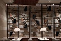CHRYSSO restaurant hotel