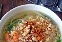 thailändische rezepte