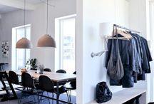 Idées Deco maison