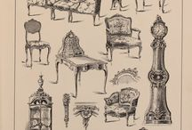 Furniture France