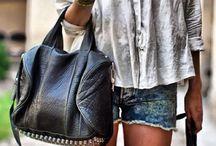 Style I ❤️