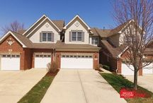 Under Contract - 12 Red Tail Dr, Hawthorn Woods, IL 60047
