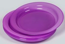 Tupperware Sets / Choose your set of tupperware for all your home needs