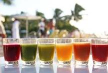 Juicy Juicing Juice