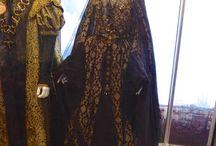 Isabella di Castilla