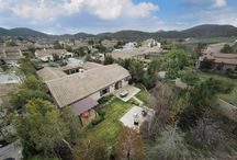 5285 Via Rincon Newbury Park, CA 91320 - Listing / $999,000 asking price, gorgeous Dos Vientos single story home with 4 beds/3 baths and a large private backyard!