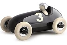 Best Ideas About Toy car racing / Are you interested in car racing? check out some great toys collection for car racing!