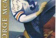 Vintage Chicago Bears Images