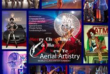 Merry Christmas and Happy New Year 2014!!!-Events Planning / Merry Christmas and Happy New Year 2014!!!