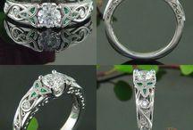 Dream Jewelry