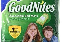 Disposable Bed Mats