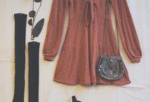 Alternative clothes