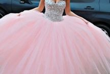 prom dress #thinkfuture / i'm searching for the best prom dress ever, i'm just 13, but, i always say, think about the future!!
