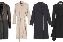 FW15 Fashion Shopping