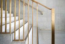 scări scandinave