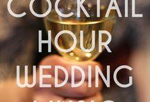 Wedding - the favourites