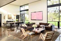 Villa project ideas