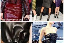look / fashion