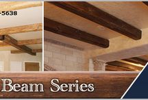 Barn Beams / Loft Doors offer the most reliable barn beams for stronger support to the infrastructure.