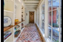 Flooring Styles & Materials