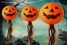 Halloween Decoration Crafting Over 70 DIY Ideas To The Horror Test