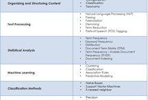 Semantic Content Mining   Model of the Future