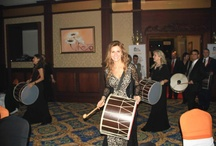 Polin Dealer Convention II - Gala Dinner