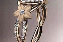 jewelries