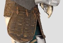 Armor / Medeval Armors, arts, draws, books and fotos