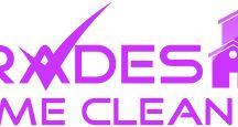 PROFILE / jasa cleaning service rumah, jasa bersih rumah, jasa pembersih rumah, jasa membersihkan rumah di bandung, jasa membersihkan rumah, jasa kebersihan rumah, jasa pembersih rumah di bandung, jasa pembersihan rumah bandung, cleaning service rumah bandung, jasa cleaning service rumah bandung, cleaning service apartemen, jasa cleaning service di apartemen, cleaning sevice di apartemen, jasa kebersihan gedung, jasa kebersihan kantor, jasa kebersihan apartemen, jasa kebersihan di bandung