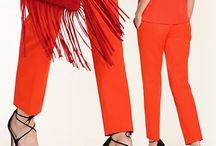 Spodnie damskie - eleganckie i casual