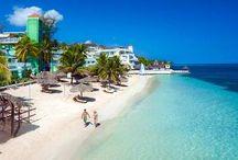 Ocho Rios All Inclusive Resorts / Our favourite all inclusive resorts in Ocho Rios.