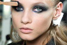 Path Mcgrath Makeup Artist