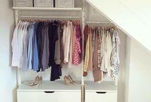 MY HOUSE / House - maison - blogueuse - tiboudnez - home - deco - interior