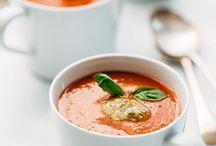 Instant Pot/Slow Cooker Recipes