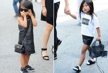 Babies/Kids Fashion