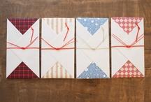 [ Paper ] Envelopes