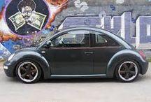 Slugbug