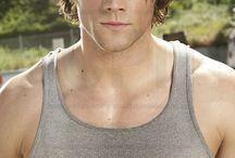 Lovely Jared
