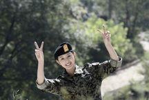 Kstar Yeoja