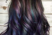 hair colours for summer 2016