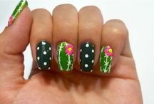 CactusNails